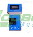 铜离子分析仪 LB-T-1A