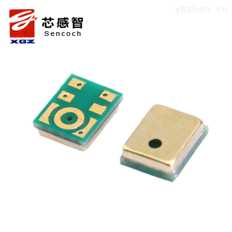 GZP130-GZP130型医疗电子脉搏压力传感器