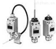D5B-1025OMRON机械接触开关应用域