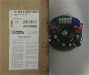 德国Aqua Signal继电器E83425504000-7406