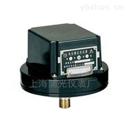 YSG-02压力变送器