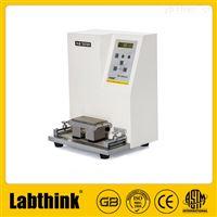 GB/T7706紙品印刷耐磨擦測試儀