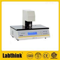 復合膜厚度檢測儀,金屬片厚度測量儀