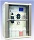 BOD水质在线自动监测仪