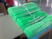 磁力泵防锈包装袋_JSURE(杰秀)防锈生产