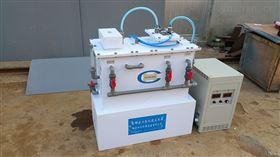 HC电解二氧化氯发生器/饮用水消毒装置厂商