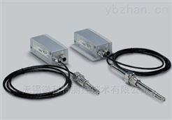 MMT310维萨拉MMT310油中水分仪智能温度变送器
