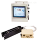 SMART III石膏板在线水分检测仪