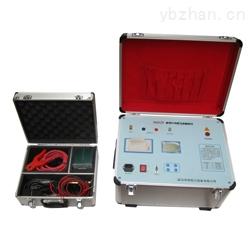 現貨HDZK-河南省高壓開關真空度測試儀價格