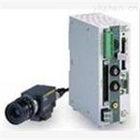 OMRON视觉传感器规格