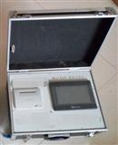 WGJ-E6A一体化灌浆自动记录仪