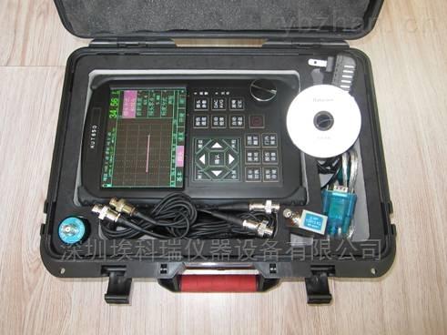NDT650-超声波探伤仪 焊缝探伤检测仪 深圳厂家直销