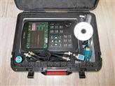 焊缝探伤检测仪 数字超声波探伤仪