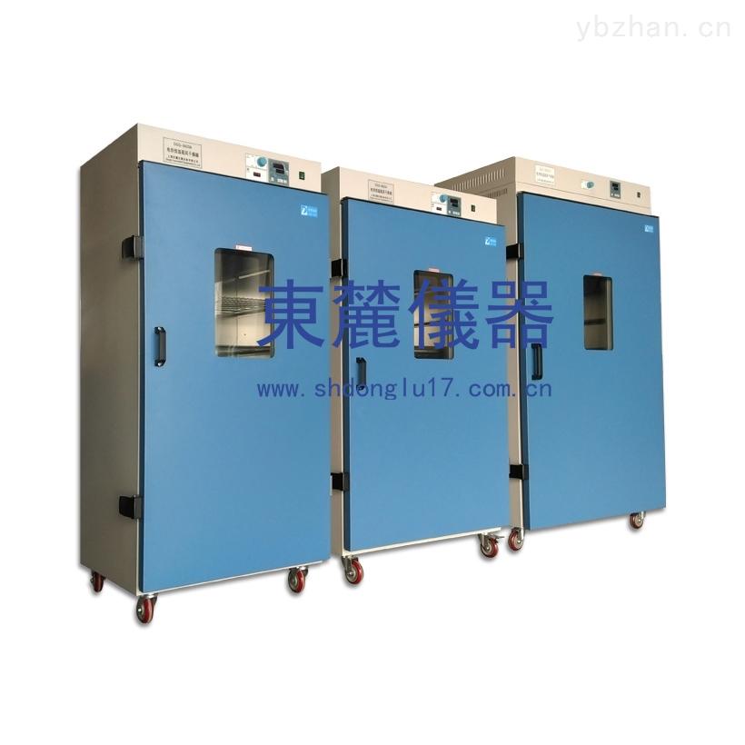 DGG-9926A-大型鼓風干燥箱價格是多少