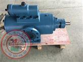 泵业黄山三螺杆油泵装置螺杆泵机封SNH1300R46U12.1W23