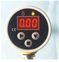 ST500温度变送器