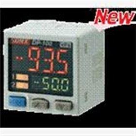 详细介绍SUNX数字压力传感器,SF4A-CSL05