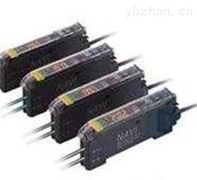 GX-H12A日本SUNX螺母型光纤传感器使用说明