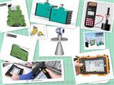 手持式测温仪 FLUKE 54ⅡB电表工具