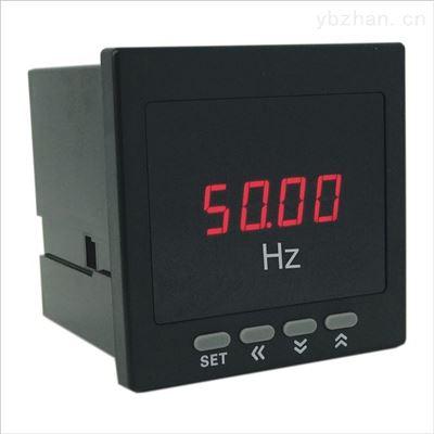 AOB195U-9X1变频器专用转速表频率表