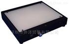 HIKARIYA光屋HL-LBD-A4光板PROⅡA4銷售