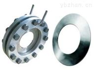 JCL-LG高压一体化标准孔板流量计供应商
