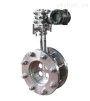 JCL-P廠家供應一體式多孔平衡孔板流量計