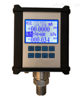 JC4534智能精密數字壓力計可打印