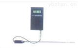 SM6806A数字温度计