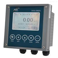 DOG-2082X在線溶解氧/微量氧分析儀