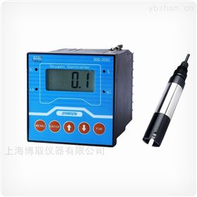 污水处理厂溶解氧测定仪