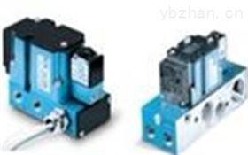 6322D-371-PM-501JB详细介绍美MAC高频率电磁阀切换速度