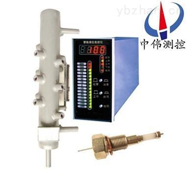 ZW-UDZ-智能电接点水位计