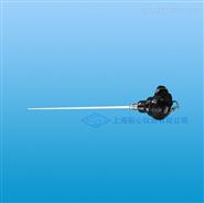 WRK-1316耐腐热电偶