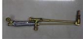 组合式焊割炬