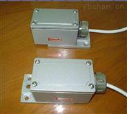 閥位反饋裝置FJK-W150-PZLJ-LED、回訊開關