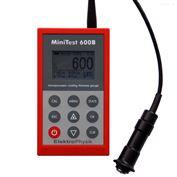 德国EPK公司MiniTest 600BF3涂层测厚仪