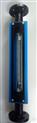 FA24-50液體玻璃轉子流量計