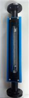 FA24-50液体玻璃转子流量计