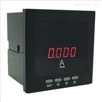 奧賓數顯直流電流表AOB195I-2B1