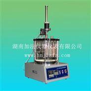 润滑油抗乳化性能测定仪GB/T8022