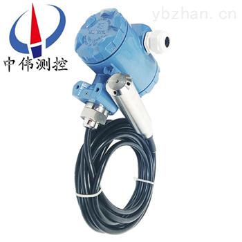 電纜式液位計