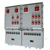 电加热防爆专用温控箱 防爆温控仪控制箱