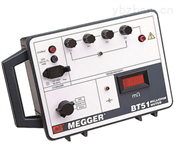 MEGGER BT51 变压器直流电阻测试仪