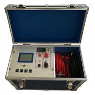 TCR-5ATCR-5A直流电阻测试仪