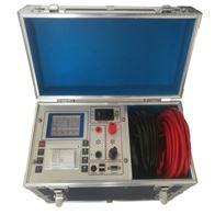 TCR-10FTCR-10F直流电阻测试仪