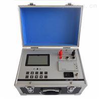TCC-D20ATCC-D20A单相电容电感测试仪