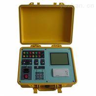 TCK-ATCK-A开关特性测试仪