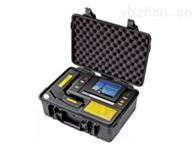 IAC510IAC510红外双波SF6气体检漏仪