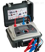 MIT1025英国 Megger MIT1025 绝缘电阻测试仪